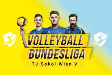 SG UVC Weberzeile Ried – TJ Sokol Wien V