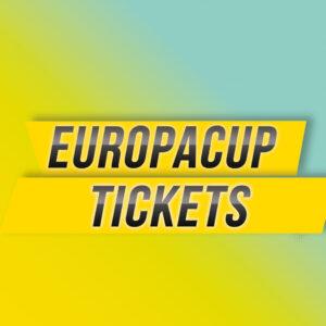 Europacup